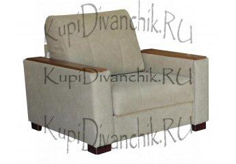 Кресло-кровать Аккорд-3