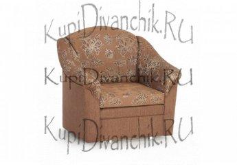 Кресло-кровать Астория