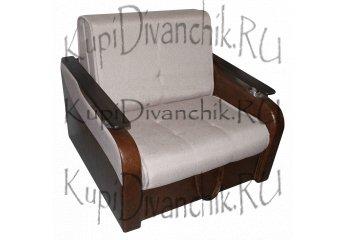 Кресло-кровать Азнавур