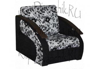 Кресло-кровать Отелло