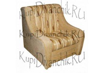 Кресло-кровать Сезам