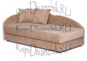 Тахта-кровать Лаура МД