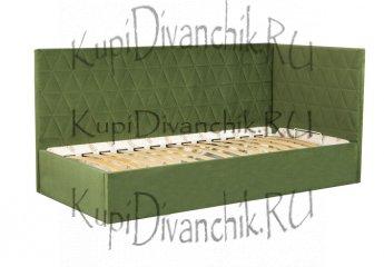 Кровать Рони