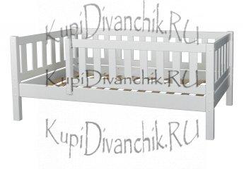 Кровать Кроха-4