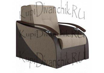 Кресло-кровать Тополек