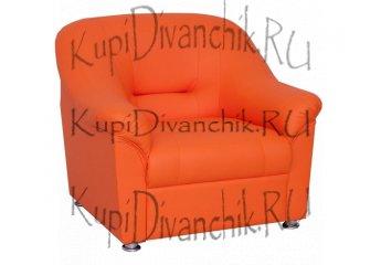 Кресло Орион 4