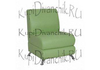 Кресло Блюз 10-07