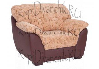 Кресло Валенсия